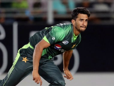 Coronavirus Outbreak: PCB struggling to send pacer Hasan Ali abroad for treatment due to travel restrictions