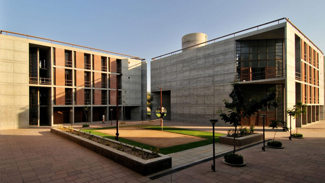 Alumni apalled by IIM-A's rejection of 'quota' in FPM course