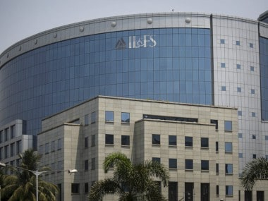 IL&FS crisis: SFIO identifies top management, auditors and independent directors of IFIN involved in fraud case