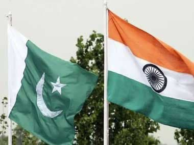 Pakistan pursuing peaceful neighbourhood policy, says opening of Kartarpur corridor linked with start of talks with India