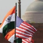 Top US lawmakers move legislation in Senate to bring India at par with country's NATO allies for sale of high-tech military items