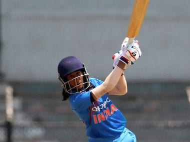 ICC Women's T20 World Cup 2020: India's Jemimah Rodrigues says opening clash against Australia will be one of the most important in her career
