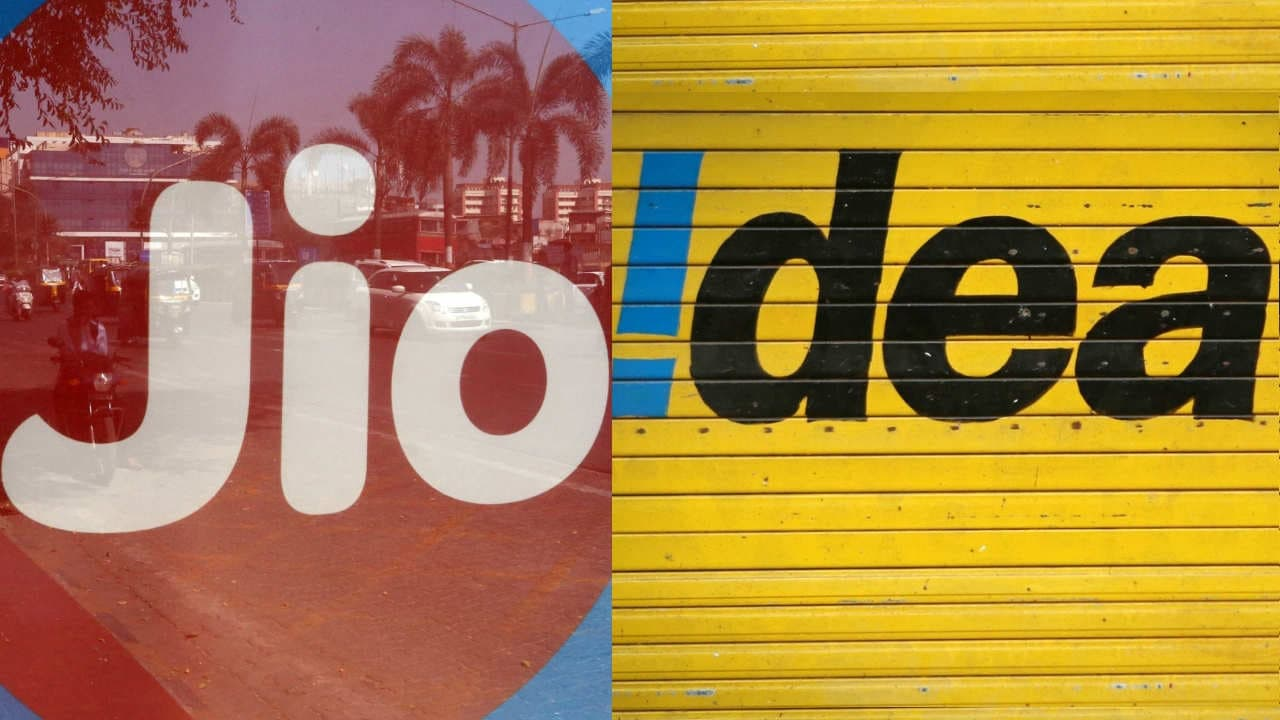 Reliance Jio leads 4G download speed while Idea tops upload speed in August 2018