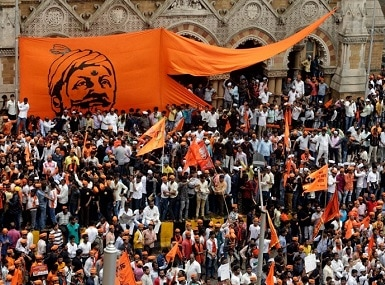 Bombay High Court likely to give verdict on 16% Maratha quota today; petitioners say move destroys concept of equality