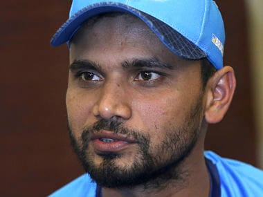Mashrafe Mortaza defends decision to enter politics, says move to contest elections 'need of the hour'