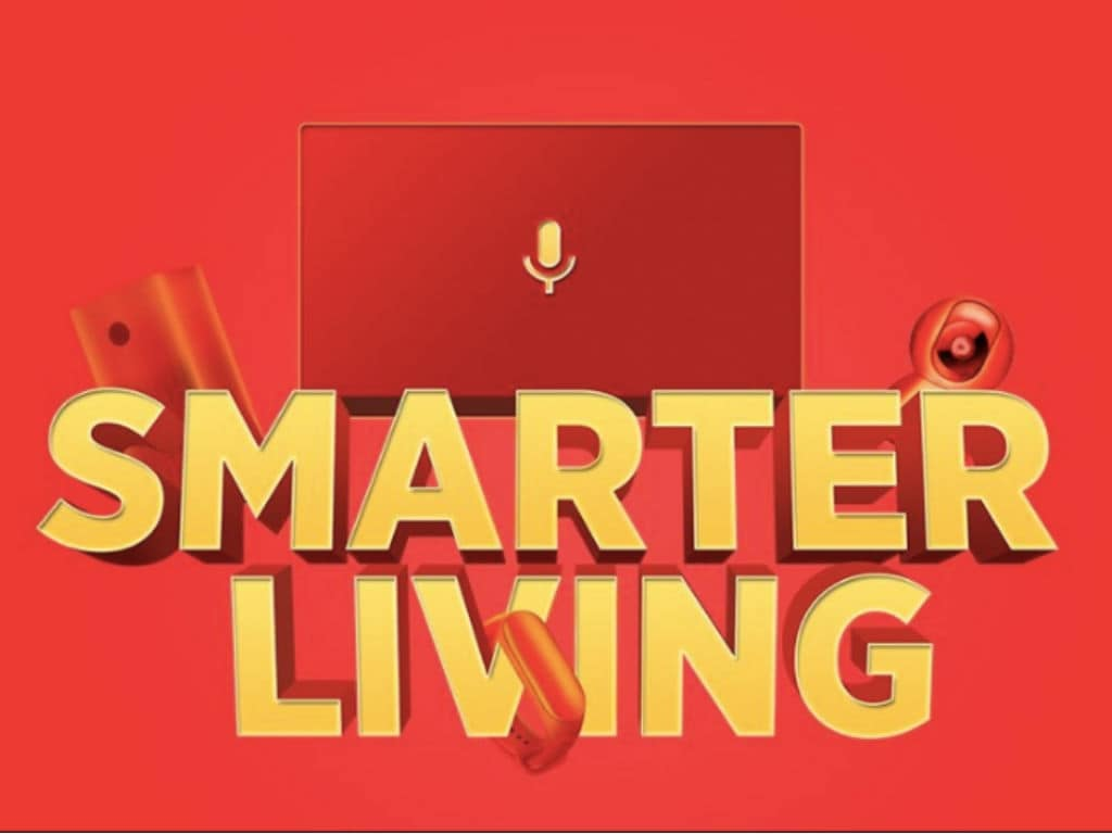 Xiaomi Smarter Living event updates: Mi Band 3, security camera, Air Purifier 2S, 3 Mi TVs launched