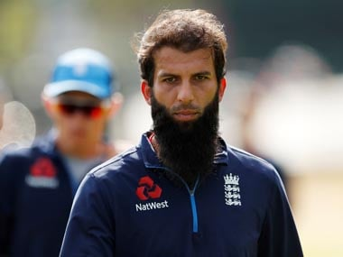 Moeen Ali, England all-rounder, World Cup 2019 Player Full Profile: Jack of all trades Ali will play key role for team at No 7 in batting order