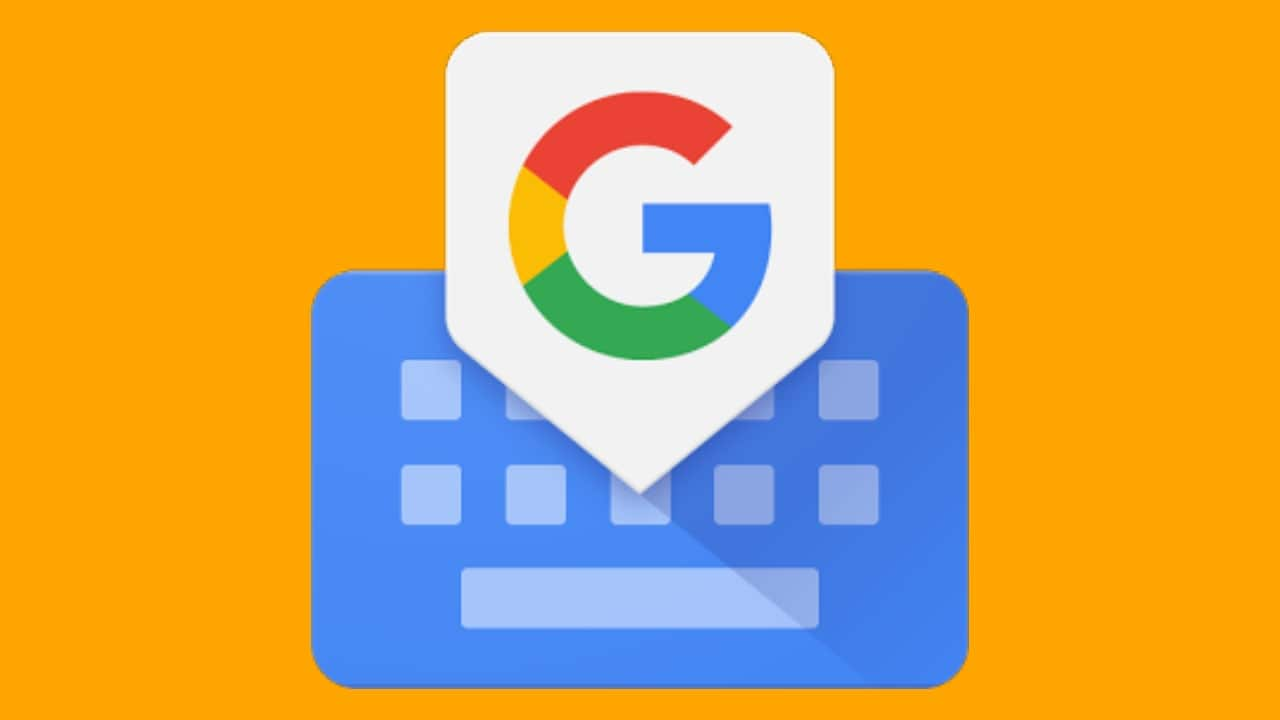 Google to update Gboard with offline AI dictation that is faster, more reliable- Technology News, Firstpost