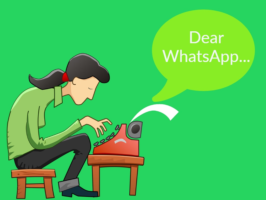 WhatsApp now has a grievance officer for India: Here's how you