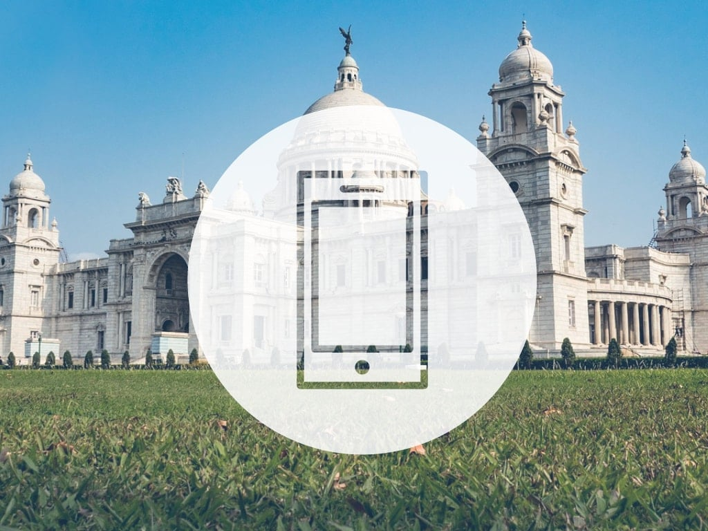 Kolkata comes out on top in 4G availability list leaving Delhi, Mumbai behind