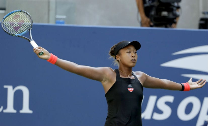 US Open 2019, Women's Preview: With no clear favourites in ladies' pool, it may be surprises aplenty at Flushing Meadows