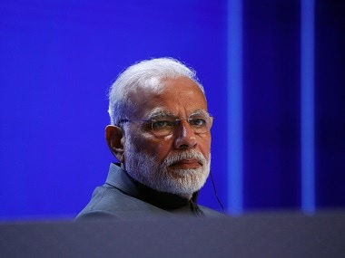 Daily Bulletin: Modi to address first Mann ki Baat of 2019; Adityanath says can resolve Ram Temple issue in 24 hrs; days top stories