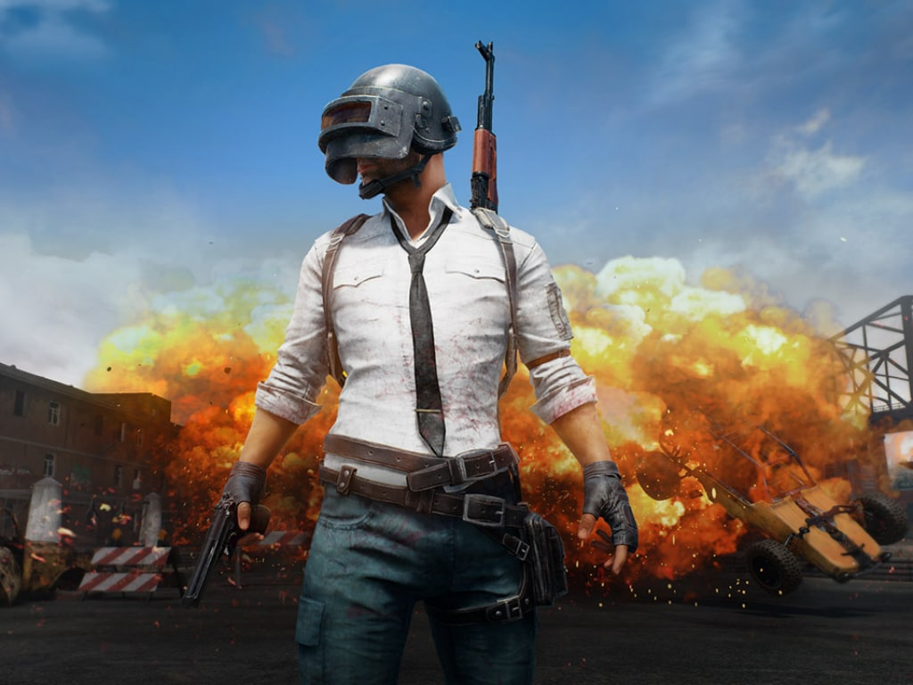 Microsoft to bring PUBG to Xbox Game Pass subscription on 12 November: Report