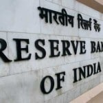 Reserve Bank of India approves proposal of HDFC for holding 9.9% stake in Bandhan Bank