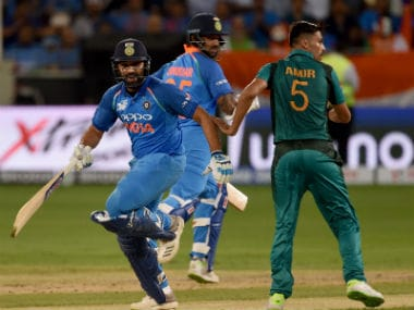 India vs Pakistan: Mohammad Amirs form to Kedar Jadhavs spin, key factors that could affect Asia Cup match today