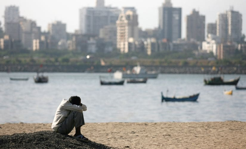 World Suicide Prevention Day: In India, multiple challenges persist despite efforts