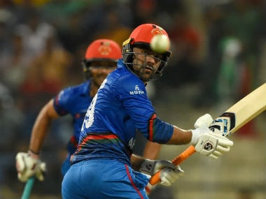Afghanistan vs West Indies, cricket match HIGHLIGHTS, 2nd T20I at Lucknow: Afghanistan level series against Windies