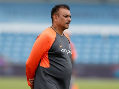 India vs Australia: Ravi Shastri suggests Virat Kohli and Co may ditch net practice ahead of second Test at Perth