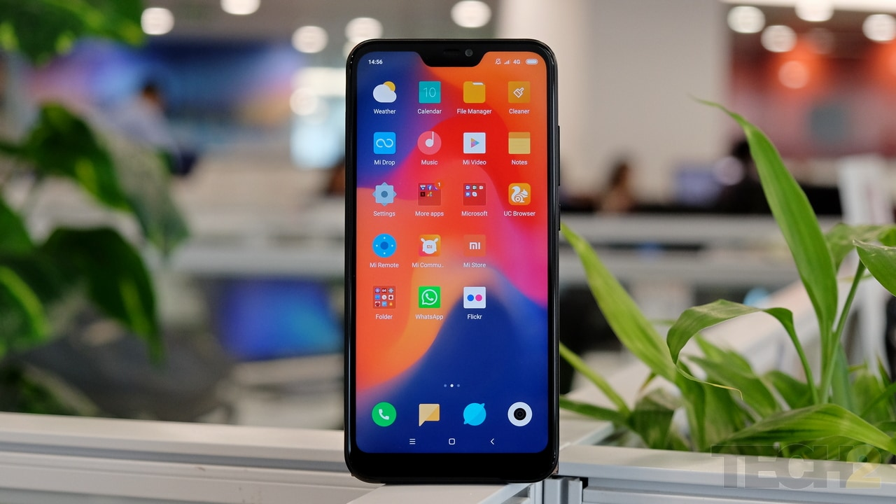 Xiaomi Redmi 6 Pro review: A great all-rounder with best in