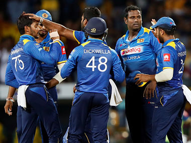 Ramping up investigations to criminalising match fixing, here's how Sri Lanka plans to fight corruption in sports