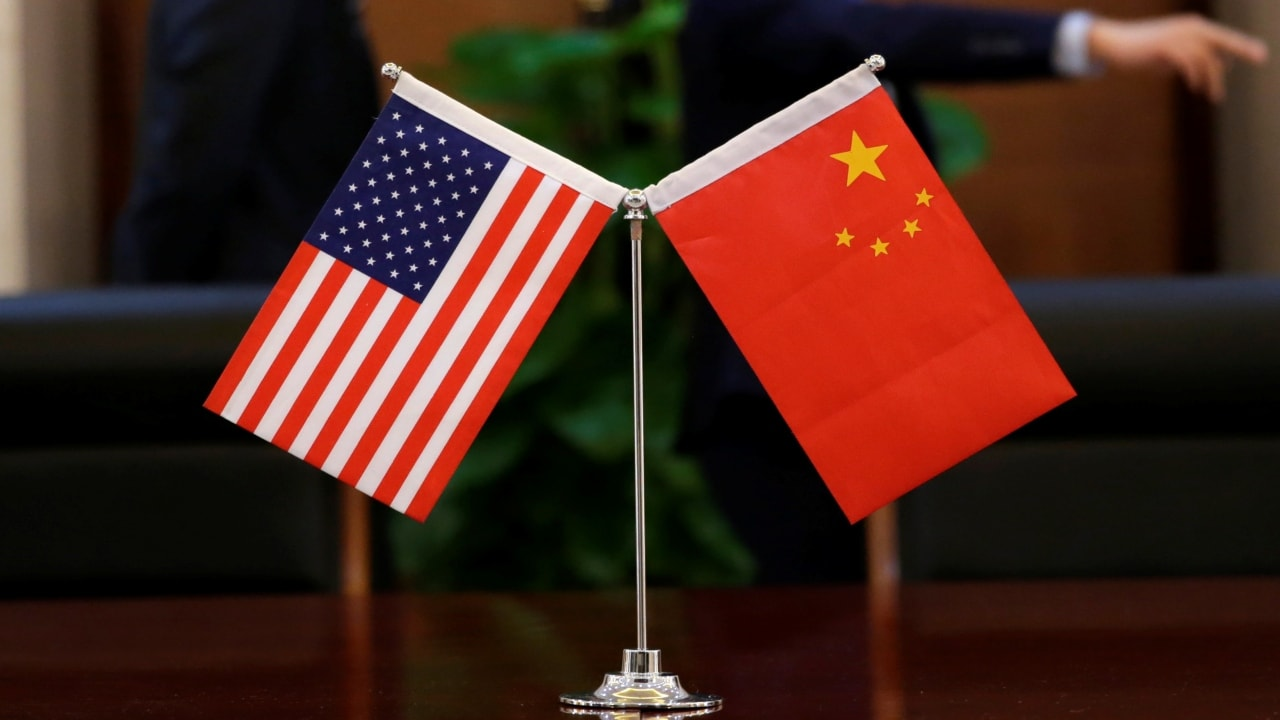 China preparing to curb some technology exports to the US after Huawei ban: Report