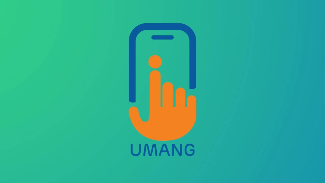 Government is planning an AI voice assistant in regional languages via UMANG app
