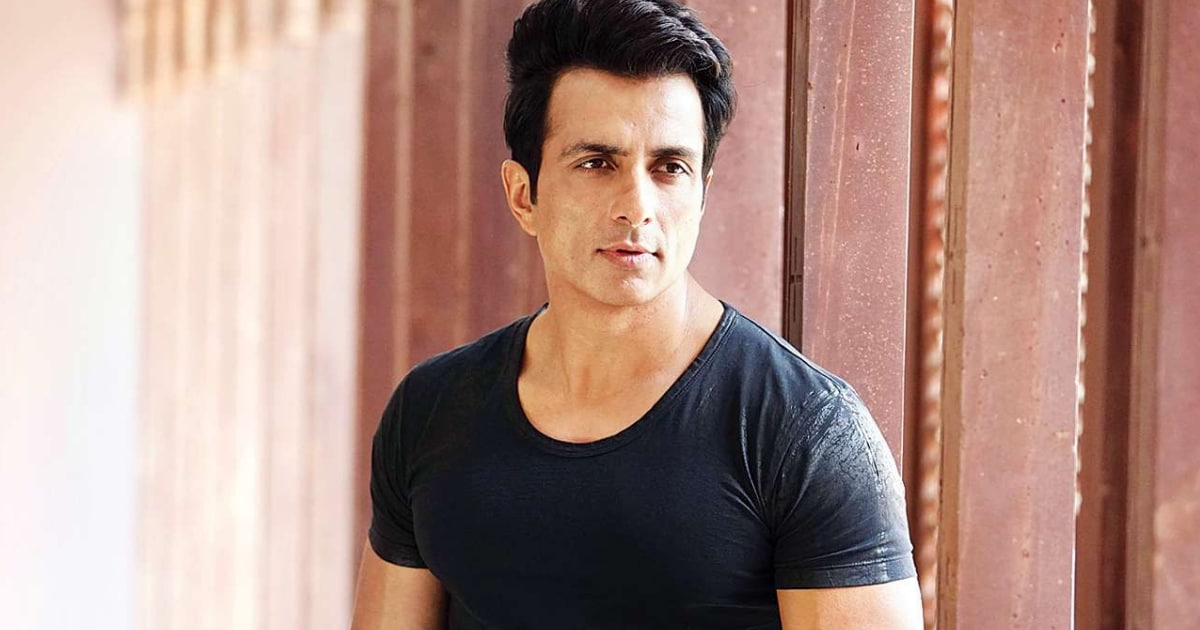 Coronavirus Outbreak: Sonu Sood launches app to support migrants looking for job opportunities