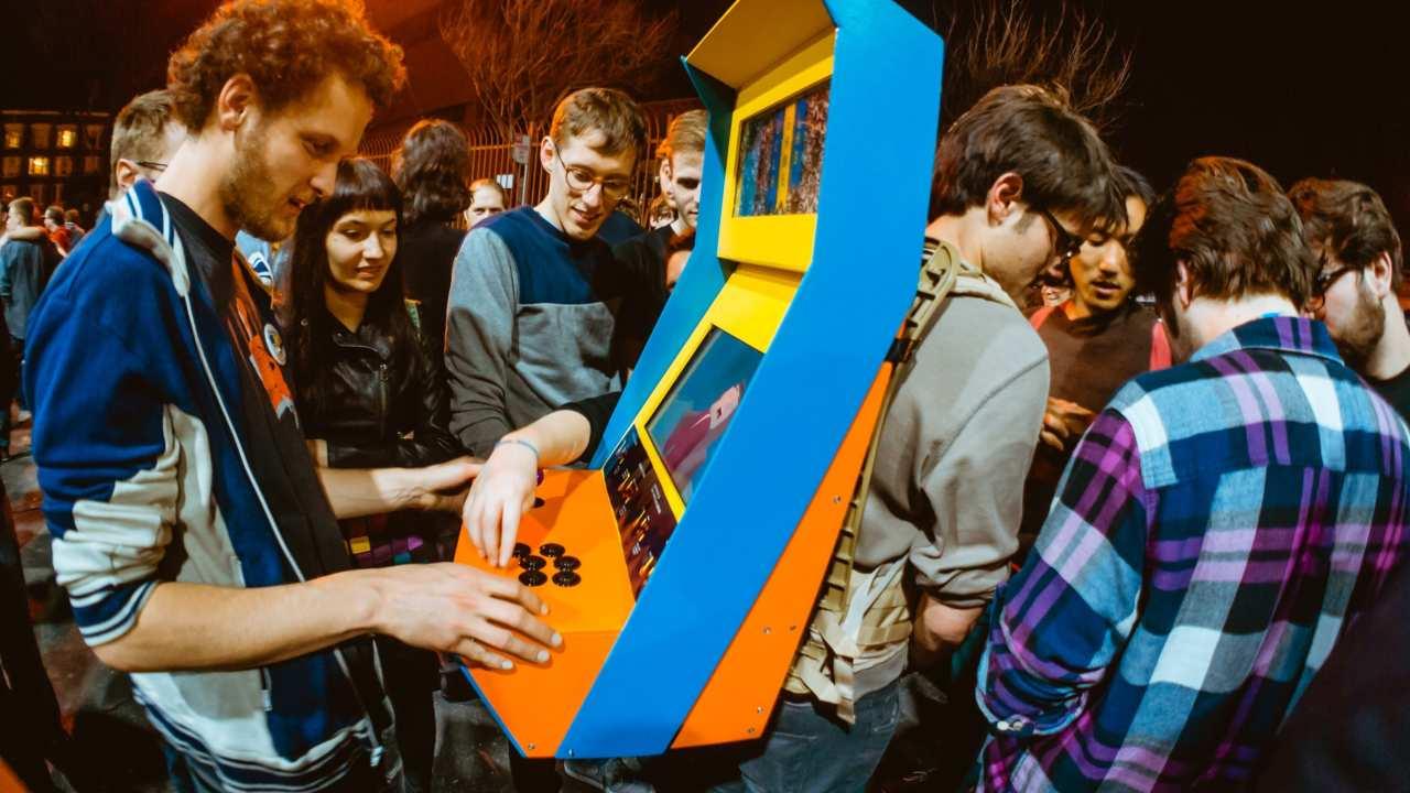 Representational image. Image courtesy: Standard.co.uk
