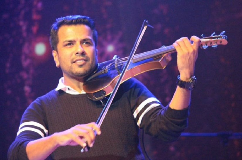 Noted musician Balabhaskar passes away week after deadly vehicle  crash