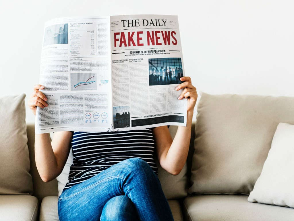 Combating fake news: MEITY should allow legal-flexibility based on social media platforms over one-size-fits-all regulatory approach