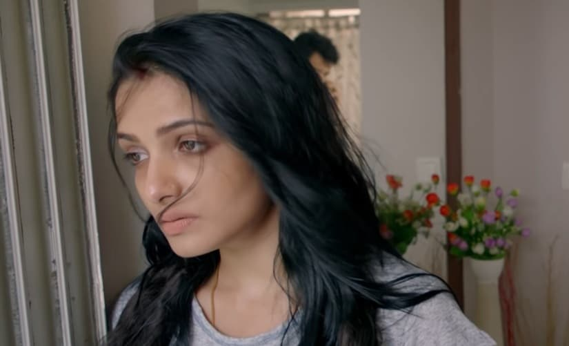 Flat No. 609 movie review: Arindam Bhattacharyas genre-defying attempt is nothing you havent seen before