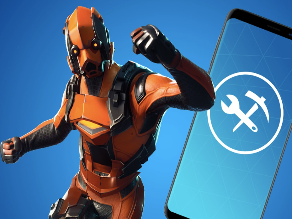 Fortnite reaches 15 million downloads on Android just 21 days after release
