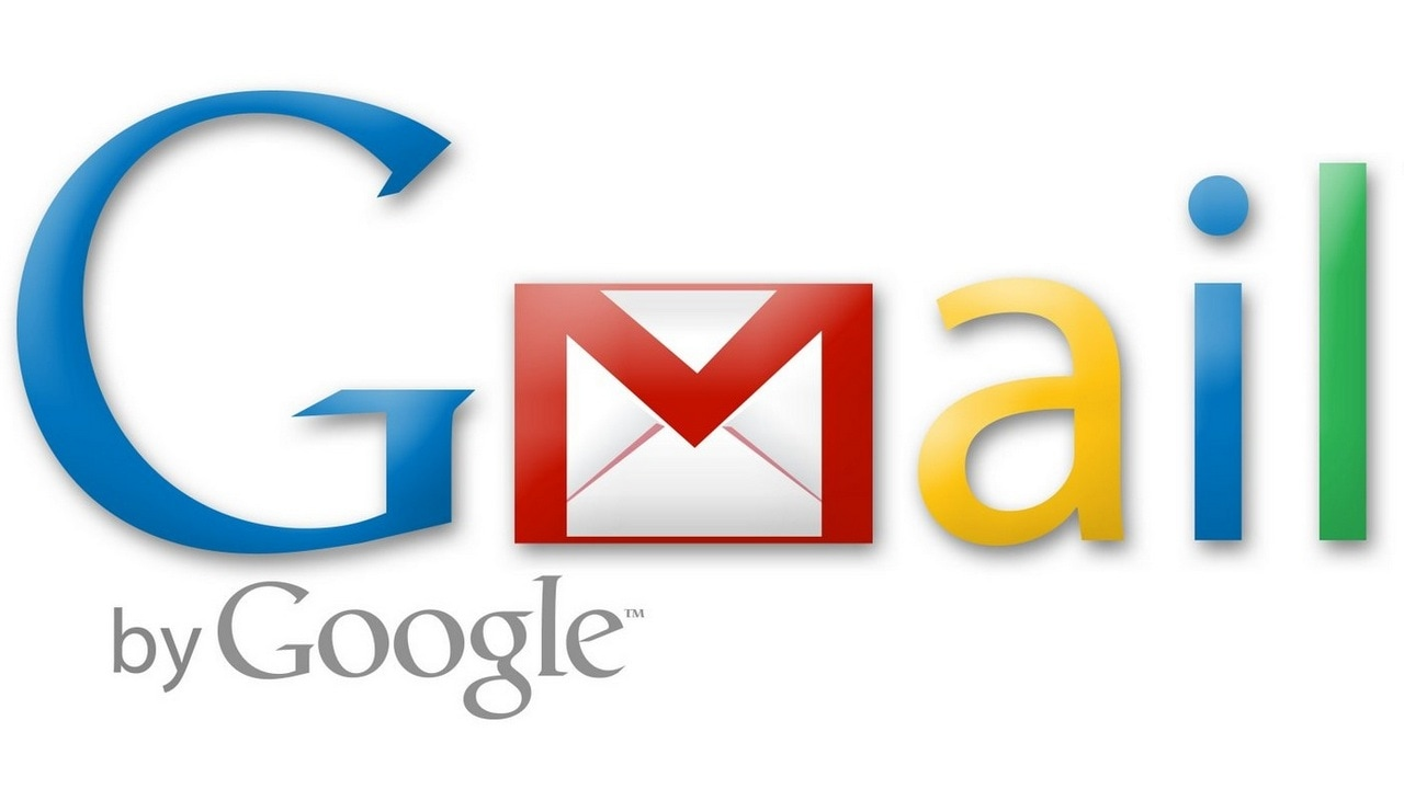 Gmail, the mail client that created a disruption in 2004