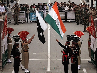 Pakistans hostility towards India makes talks a charade; New Delhi must find ways of forcing Islamabad to change