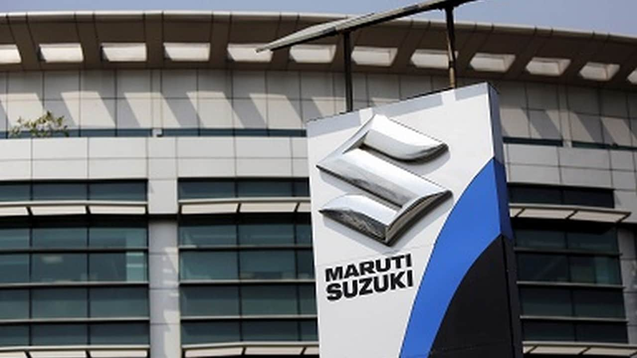 Maruti Suzuki may re-launch diesel vehicles by 2021 after discontinuing it in April 2020