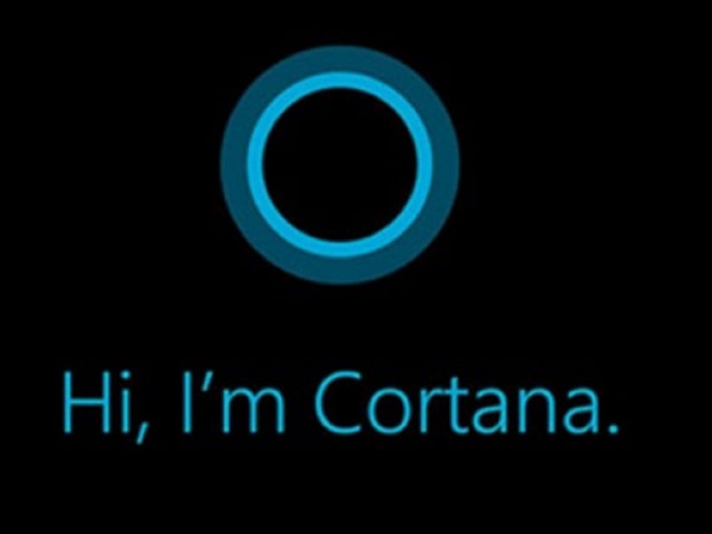 Microsofts Cortana to no longer compete with Amazon Alexa and Google Assistant