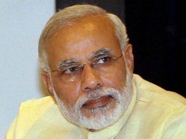 Telangana polls: BJP borrows from Hyderabad history to recast Modi as Vallabhbhai Patel, paints KCR as new Nizam