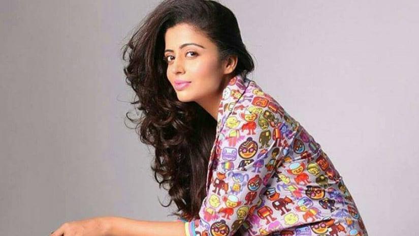 Bigg Boss 12 will reportedly see Tanushree Dutta, Anup Jalota, S