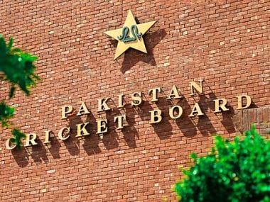 Ex-Pakistan batsman Mohsin Khan to head PCBs Cricket Committee which includes Wasim Akram and Misbah-ul-Haq