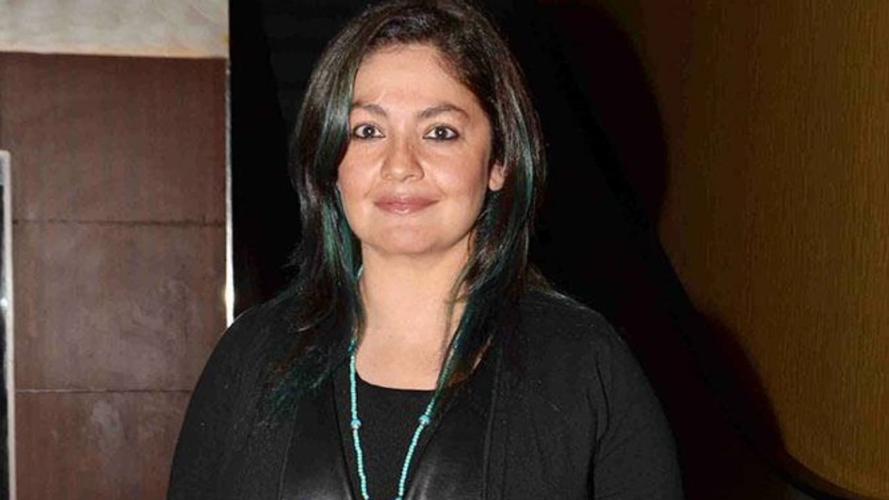 Pooja Bhatt on releasing Cabaret online, working with Alia in Sadak 2, and making a documentary on father Mahesh