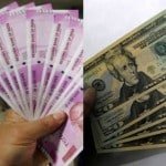 Rupee surges by 24 paise to 1-week high of 69.44 on US rate cut hopes; oil price rise checks domestic currency's gains