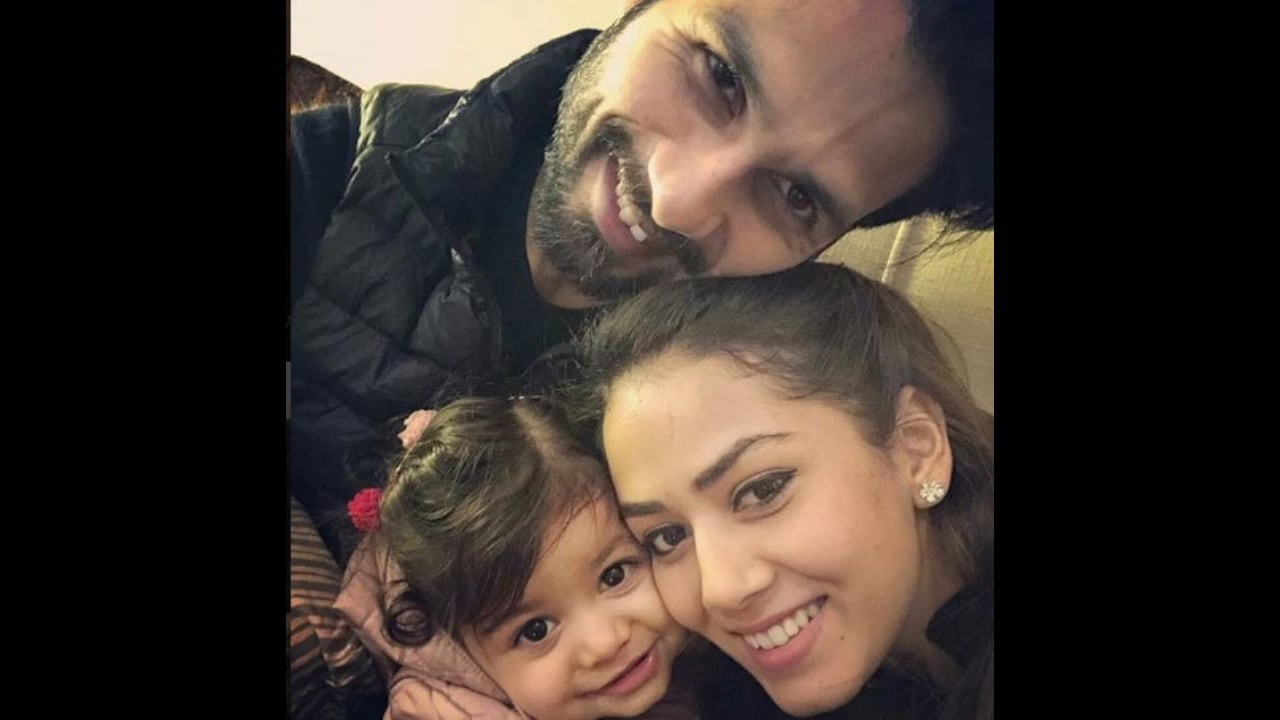Shahid Kapoor opts out of Batti Gul Meter Chalu promotions owing to daughters ill-health, says being parent is above all else