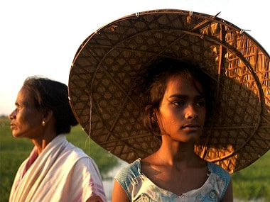 Village Rockstars movie review: India's entry to Oscars is aesthetically brilliant but doesn't strum the heartstrings
