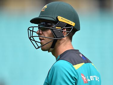 Pakistan vs Australia: Cricket Australia appoint Aaron Finch as new T20I captain after sacking Tim Paine ahead of South Africa series