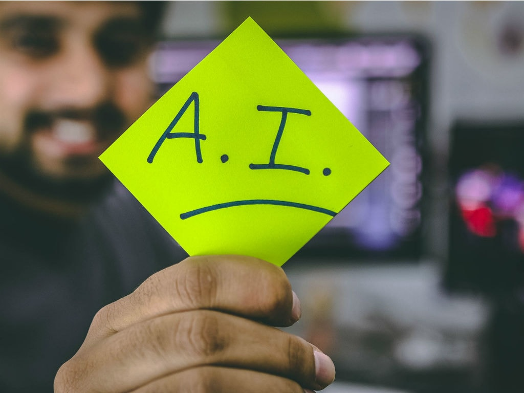 AI explainability and causal inference are necessary for AI adoption
