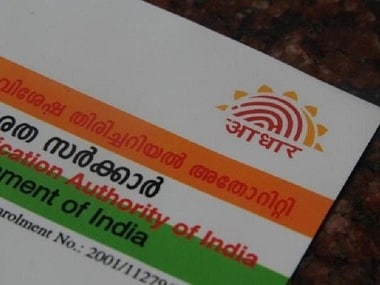 Use of Aadhaar in banks, post offices to continue offline; enrolment, updating services norms to remain: UIDAI chief Ajay Pandey