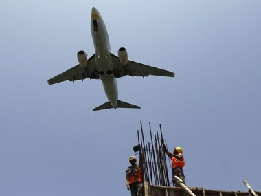Aviation regulator asks airlines to increase number of flights to stabilise rising airfares