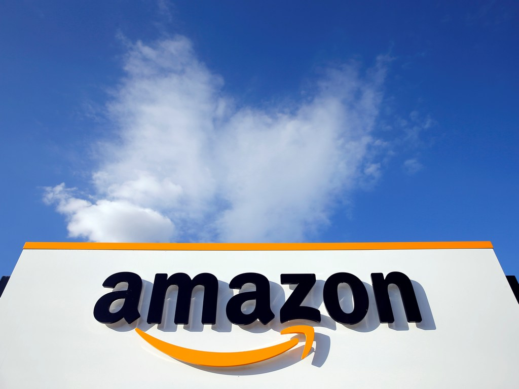 India to ban Amazon, Flipkart from entering exclusive agreements with sellers
