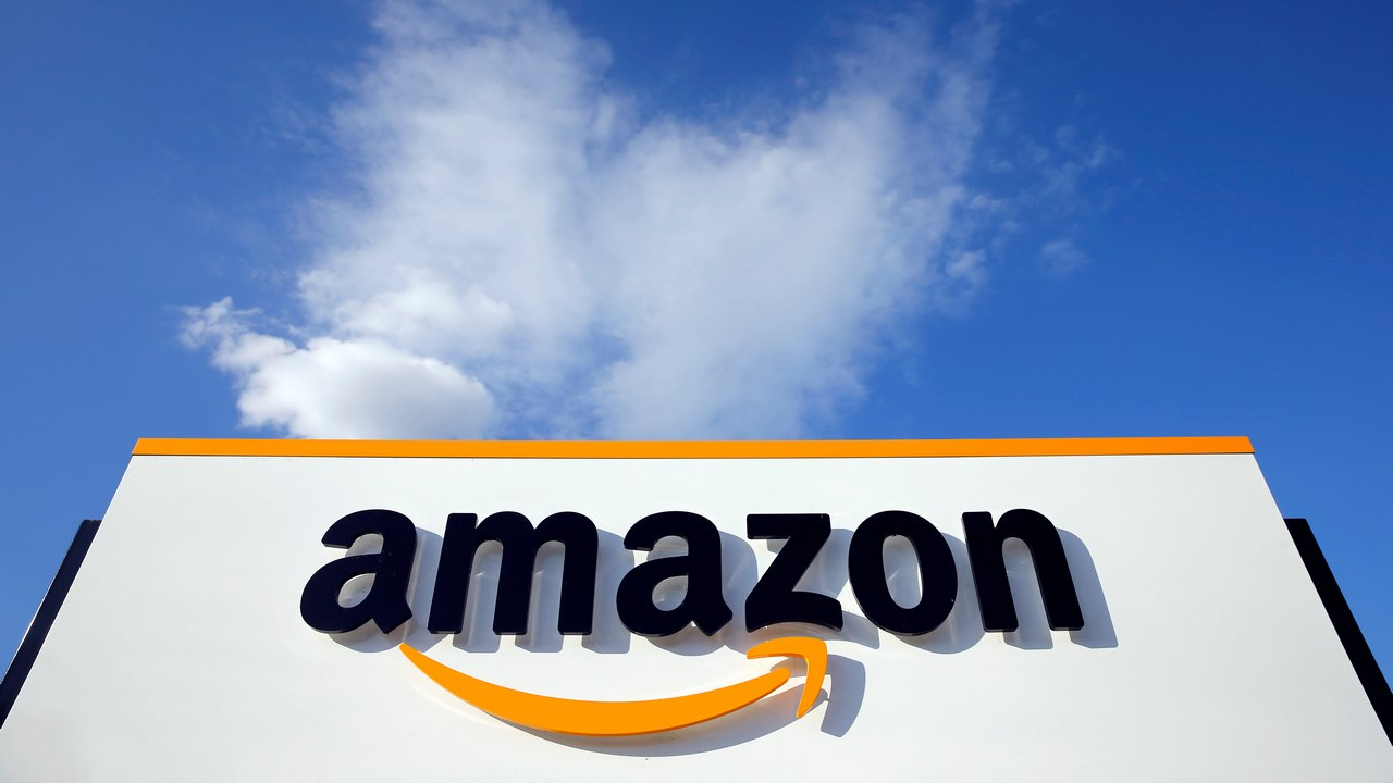 Amazon face-detection technology shows bias, discrimination against minorities