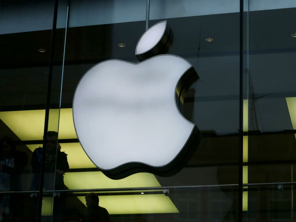 Video Streaming Service Of Apple Is Ready To Enter The Market